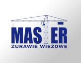 Master Żurawie Wieżowe Sp. z o.o.